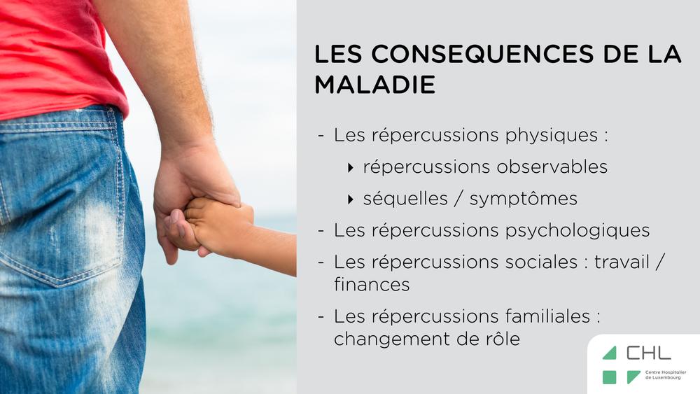 Dr-Boisante-cancer-et-maladies-chroniques.018.jpeg