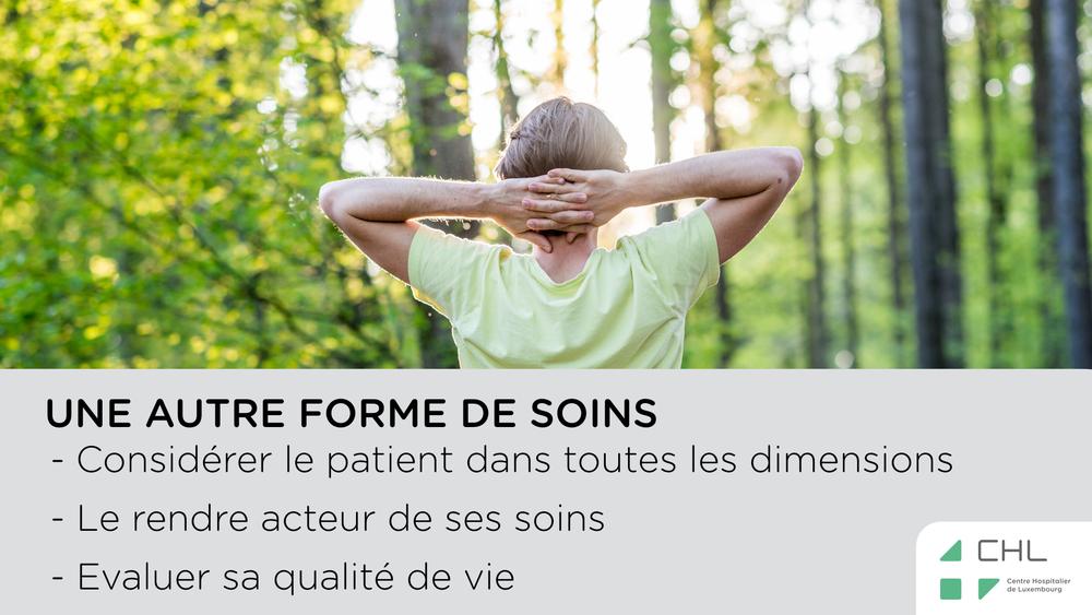 Dr-Boisante-cancer-et-maladies-chroniques.019.jpeg