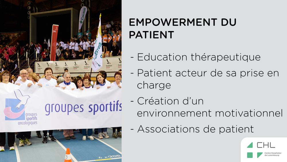 Dr-Boisante-cancer-et-maladies-chroniques.021.jpeg