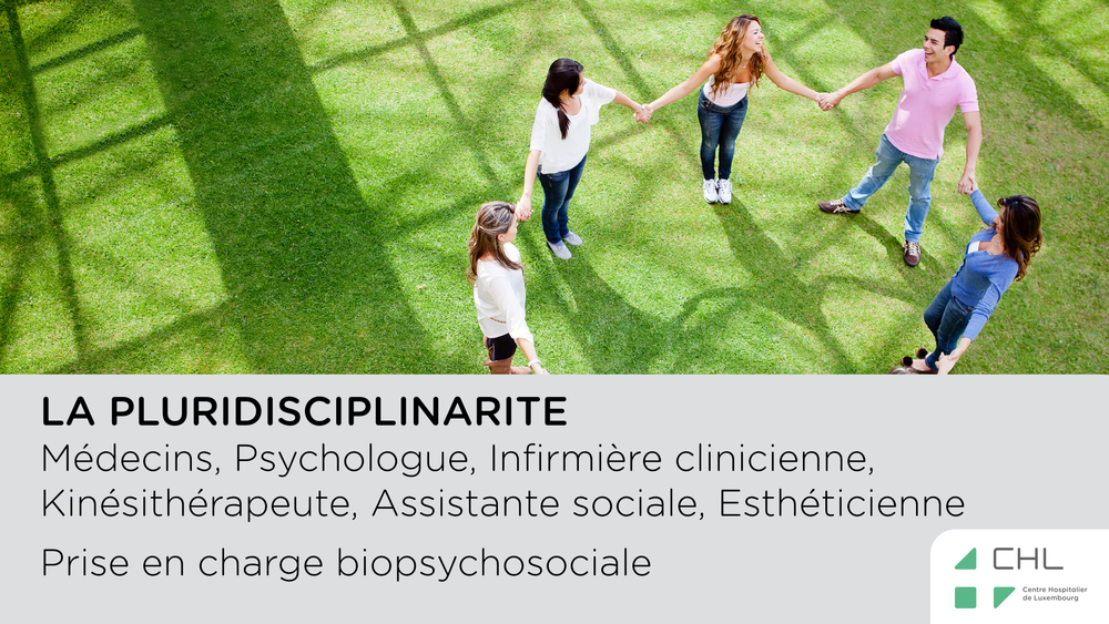 Dr-Boisante-cancer-et-maladies-chroniques.020.jpeg