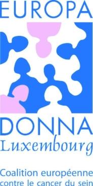 logo_europadonna.png
