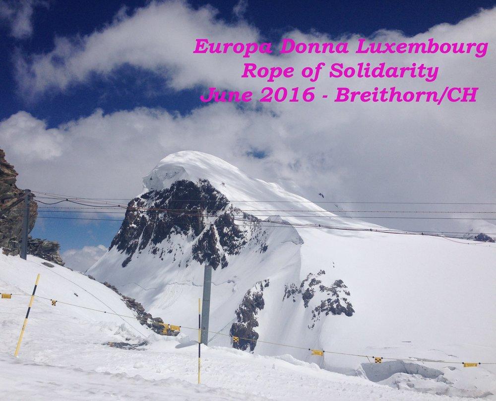 2016-06 EDL - Rope of Solidarity Breithorn reduced size fir OctobreRose CHL_14.JPG