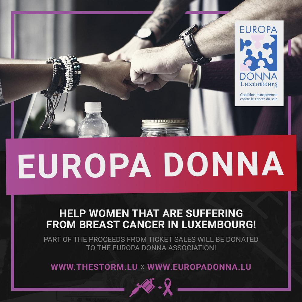 Ladies_NEWS_020817_EuropaDonna.jpg