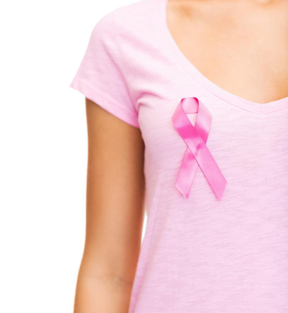 IMAGES BLOG CANCER DU SEIN 360.jpg