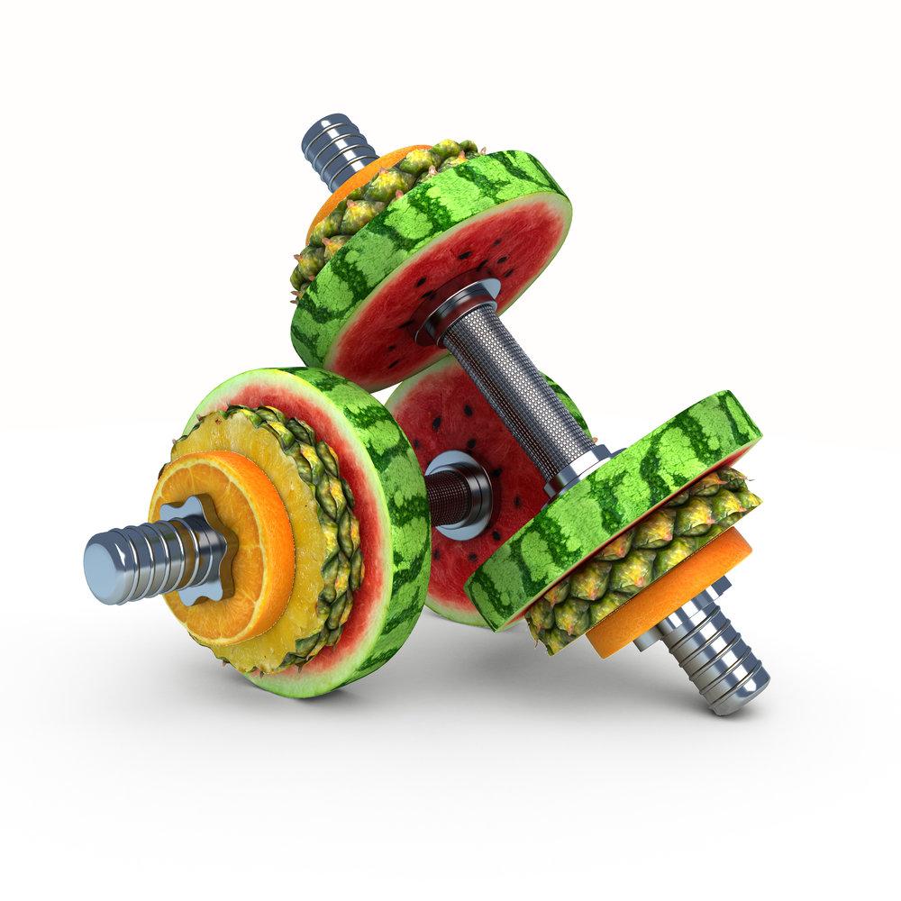 - L'activité physique modérée et régulière prévient ....