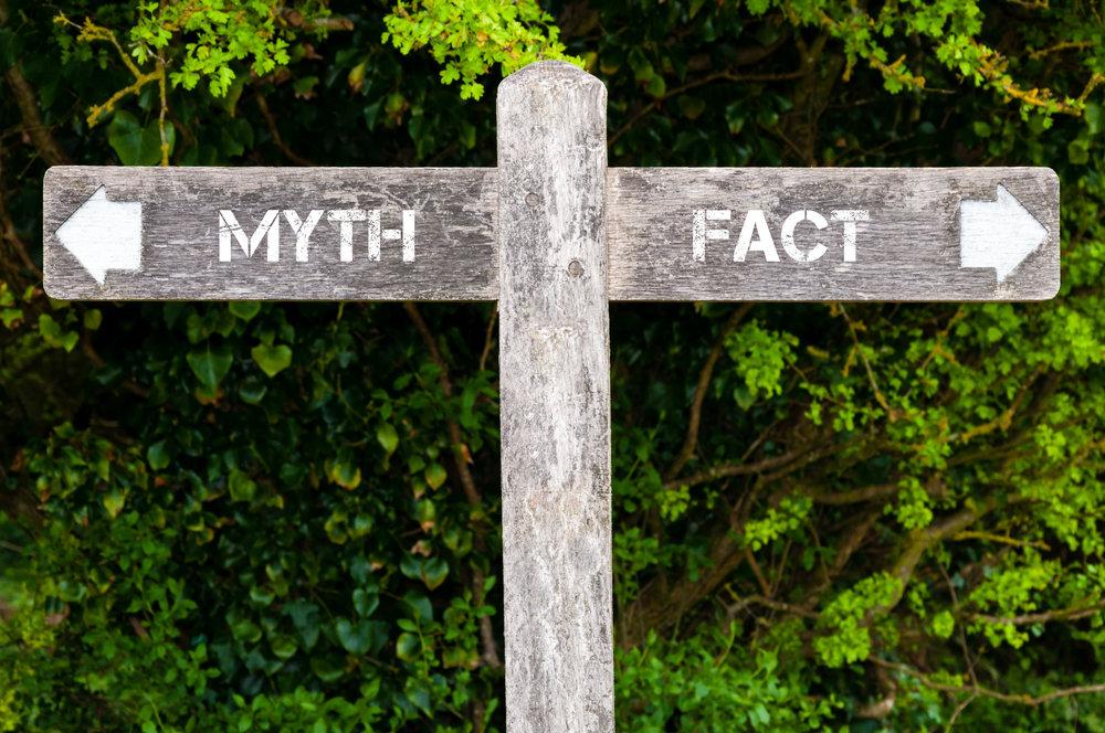 MYTHE. - MYTHE.