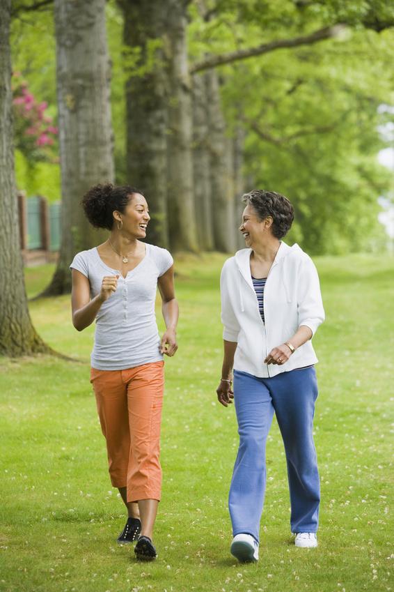 - Un mode de vie , actif, une alimentation équilibrée et le maintien d' un poids corporel normal sont trois choix de style de vie simples mais cruciaux.