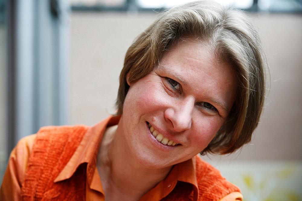 Elke Reinemann-Schmitt