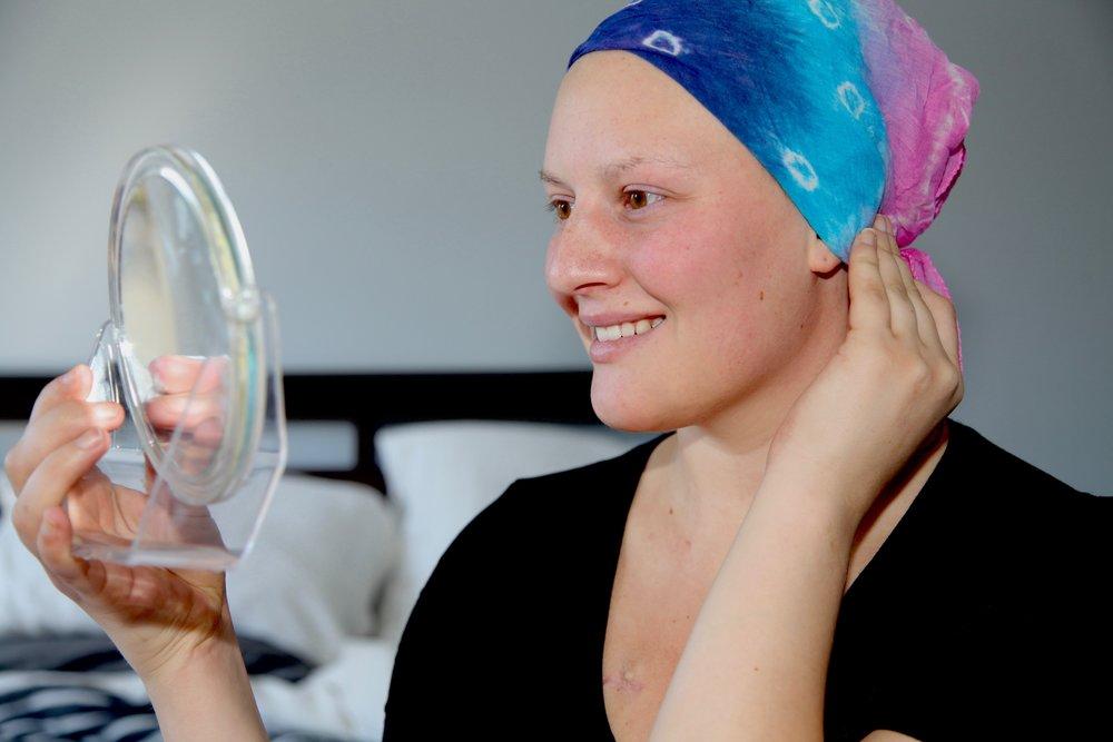 Colorez votre apparence - Florence Lemeer-Wintgens, experte en image