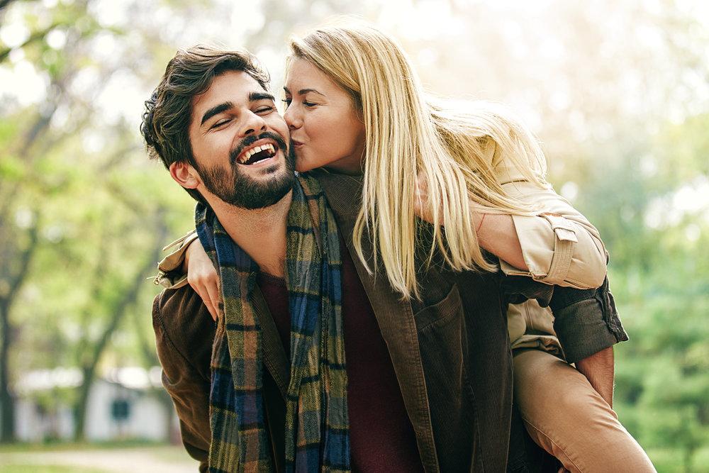 - Le temps de se reconstruire et d'accepter est différent pour chacune. Plus le couple dialogue et s'aime, mieux la vie intime s'épanouit de nouveau.