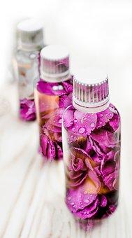 essential-oils-2405565__340.jpg