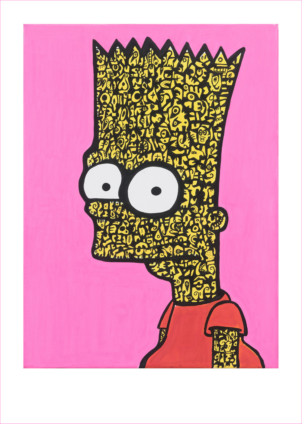 Bart.jpeg