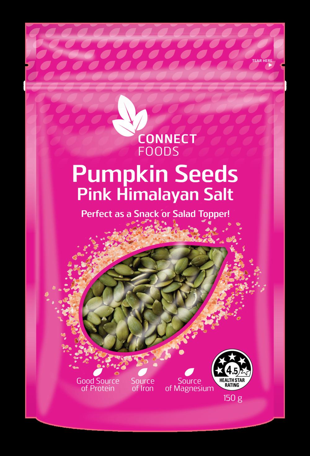 CF_PumpkinSeeds_Render_Oct2018-01.png