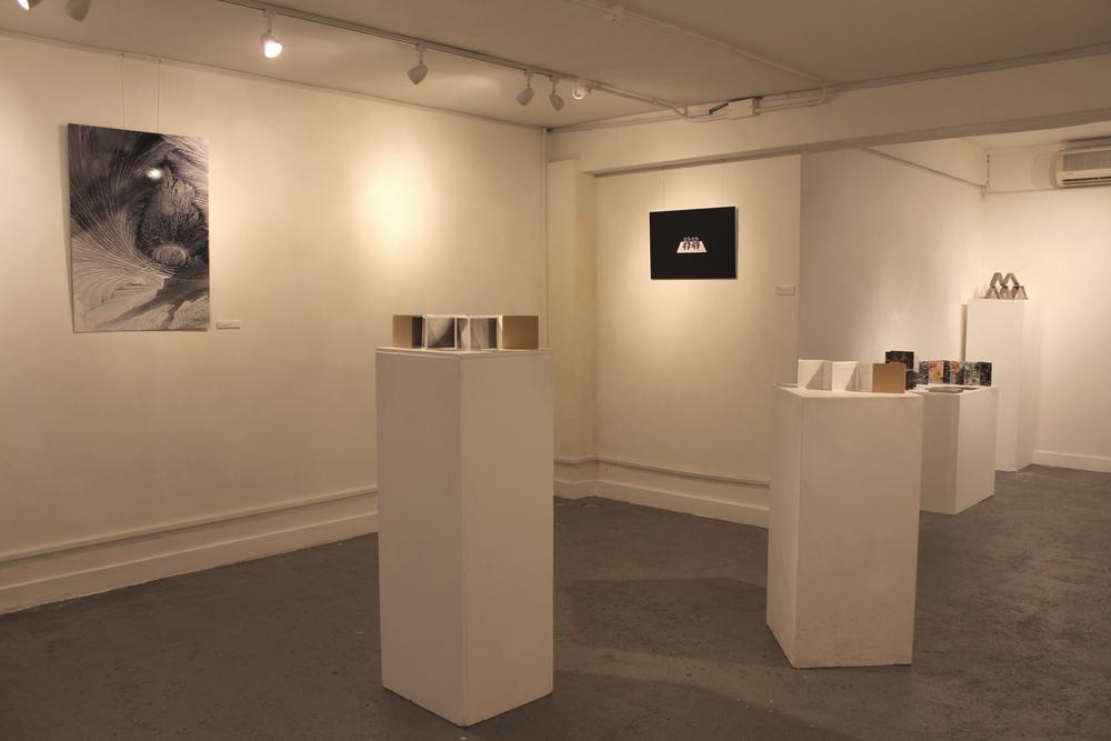 The Exhibition empty.JPG