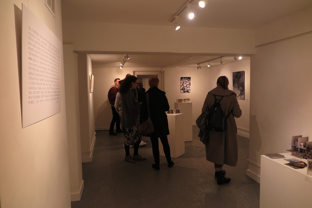 The Exhibition.JPG