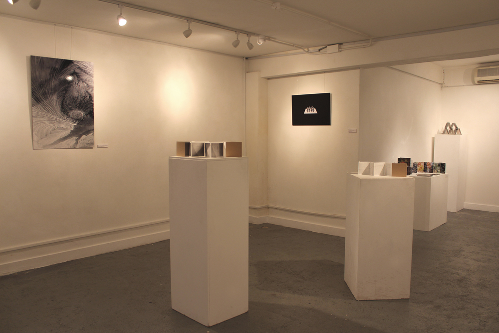 The Exhibition empty.JPG