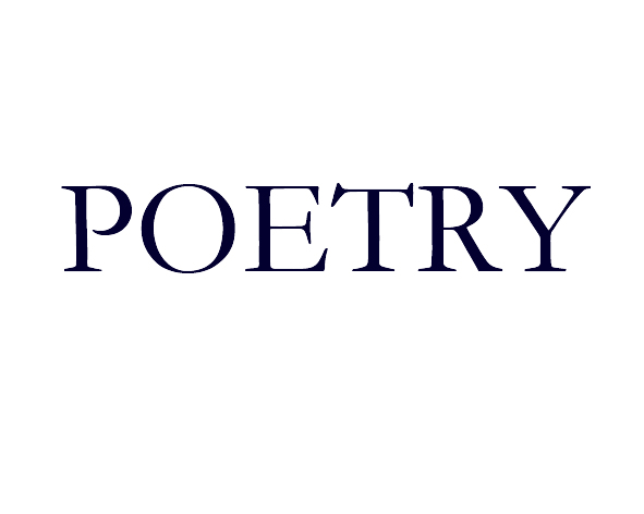 Poetry Thumbnail.jpg