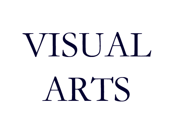 Visual Arts thumbnail.jpg