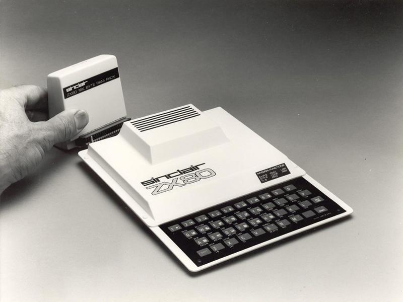 Apple_II_IMG_4212.jpg