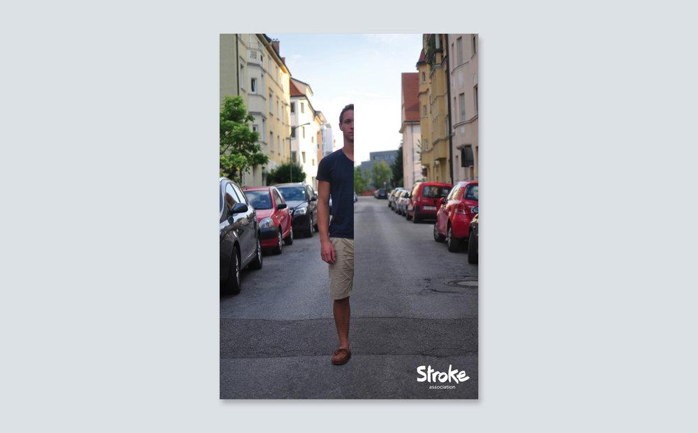 Stroke Association Pres3.jpg