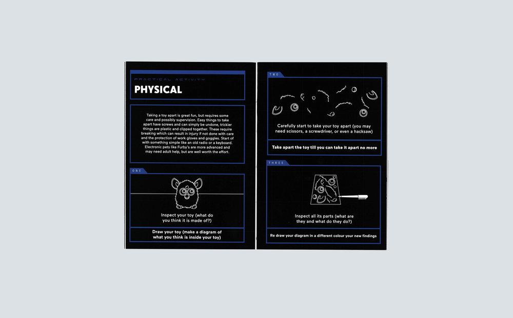 TWSU Kickstarter Pres3.jpg
