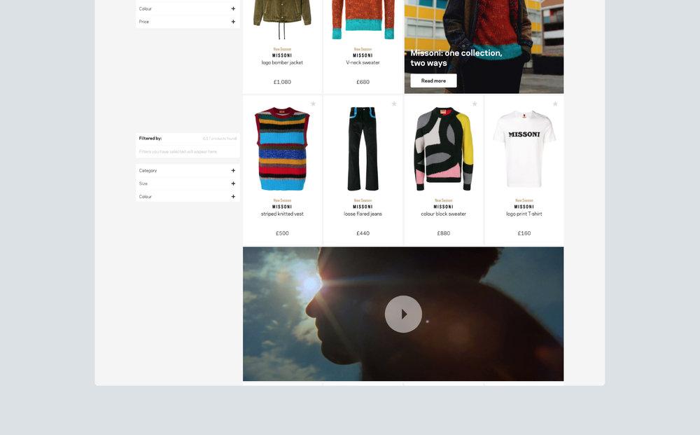 Farfetch x Missoni Web Pres6.jpg