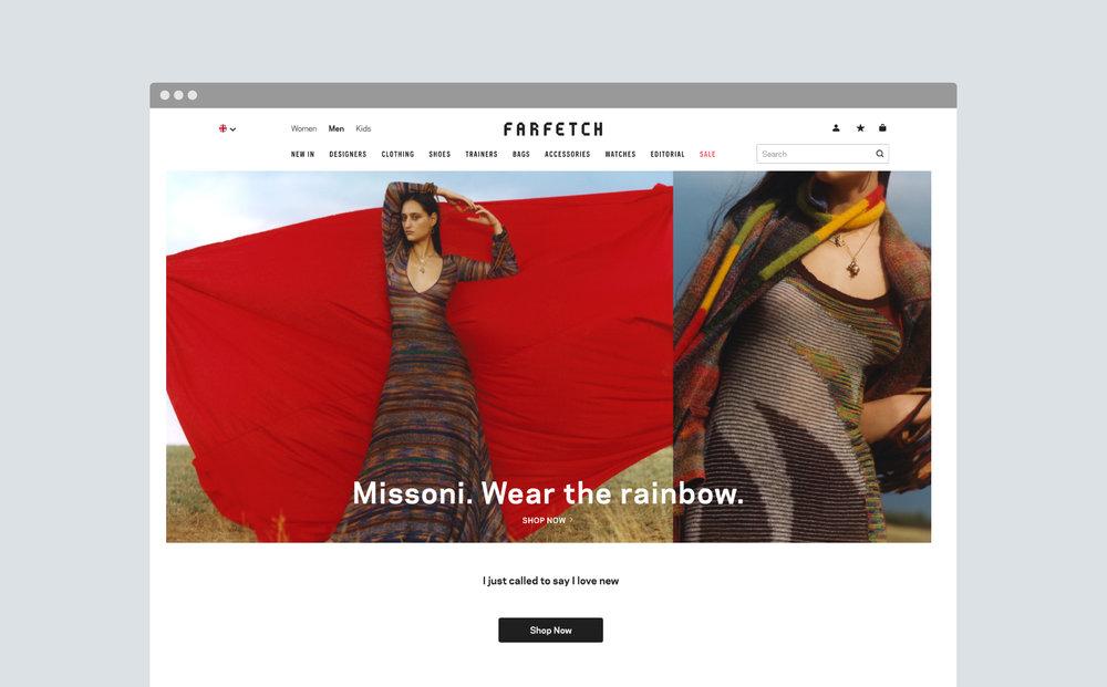 Farfetch x Missoni Web Pres7.jpg