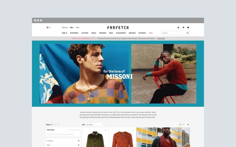 Farfetch x Missoni Web Pres8.jpg