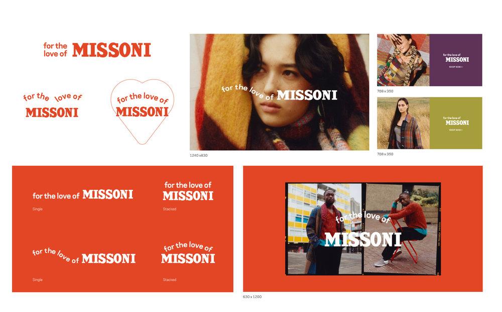 Farfetch x Missoni Web Pres2.jpg