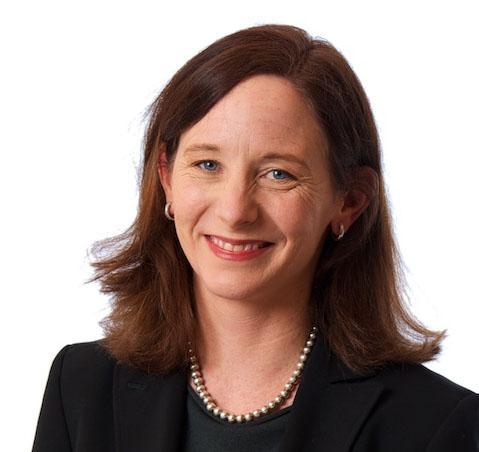 Jennifer McGuinn