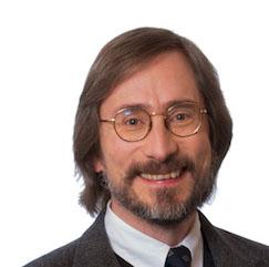 Tony Zamparutti