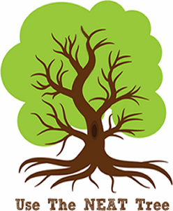 The NEAT tree (above) is the main outcome of the TABLES research, this tool is intended to support decision makers by providing guidance on the selection and use of tools that have been adapted to incorporate the principles of the Ecosystem Approach.