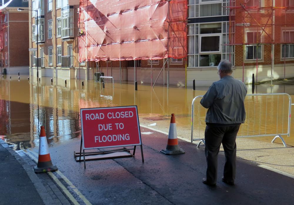 shutterstock_120960130 Flooding York.jpg