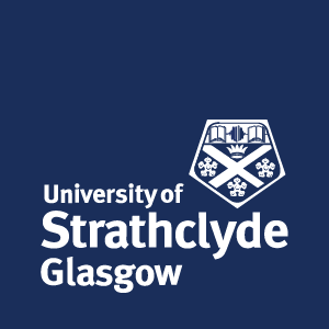 Stratchclyde logo.png