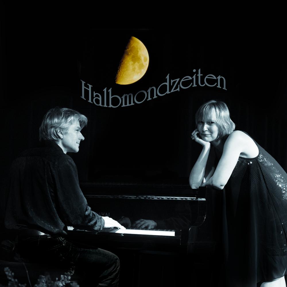 Piano-und-Poesie_Duo-HALBMONDZEITEN_PresseFoto jpg.jpg