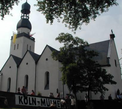 clemenskirche..jpg