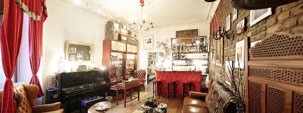 La Galana - Cafe_s.jpg