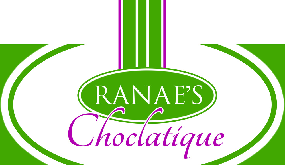 Ranaes Choclatique