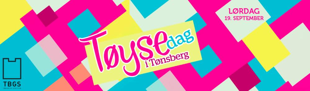 Skjermbilde 2015-08-13 kl. 12.10.40.png