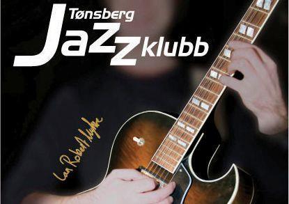 Tønsberg Jazzklubb.jpg