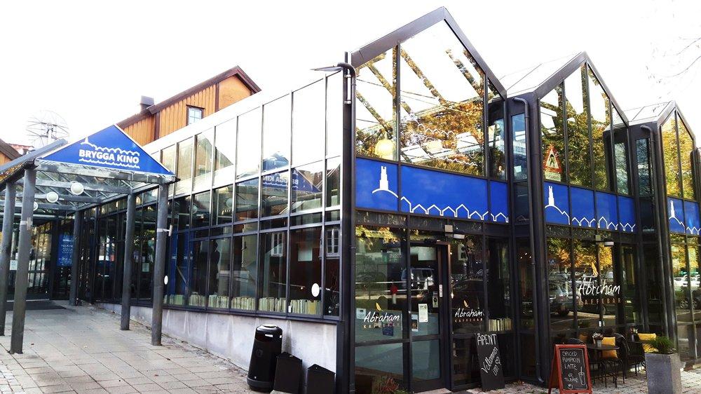 Brygga Kino2.jpg