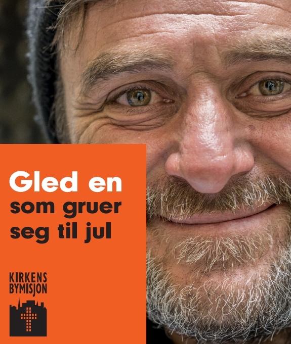 Gled_en_mann.jpg
