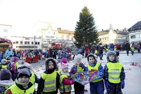 Barn i byen.jpg