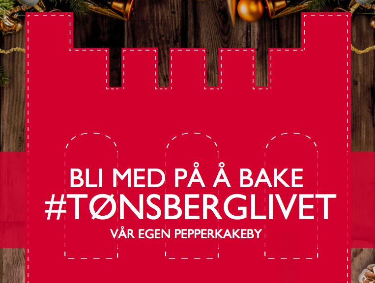 Skjermbilde 2017-11-15 14.48.46.png