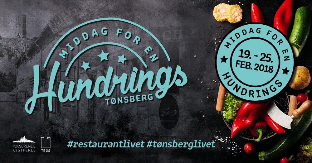 Middag for en hundrings_toppFeb2018.jpg
