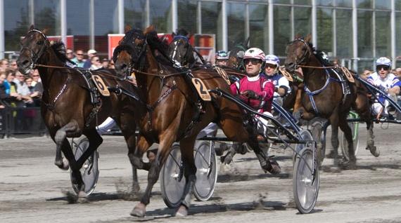 Jarlsberg Grand Prix.jpg