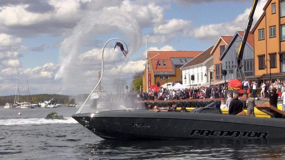 Tønsberg Boatshow_3.jpg