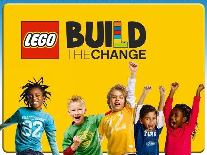 Lego BTC_1.jpg