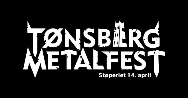 Tønsberg Metallfest.png