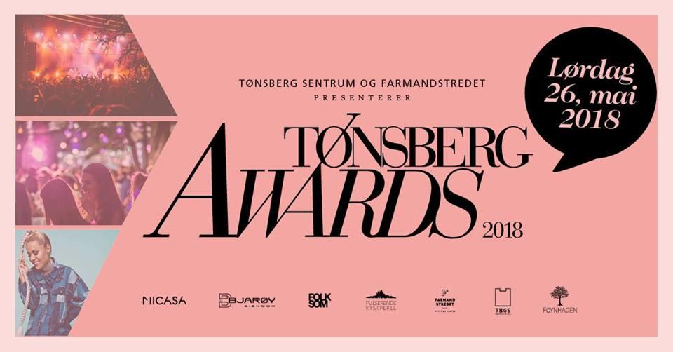 Awardsbilde til face.jpg